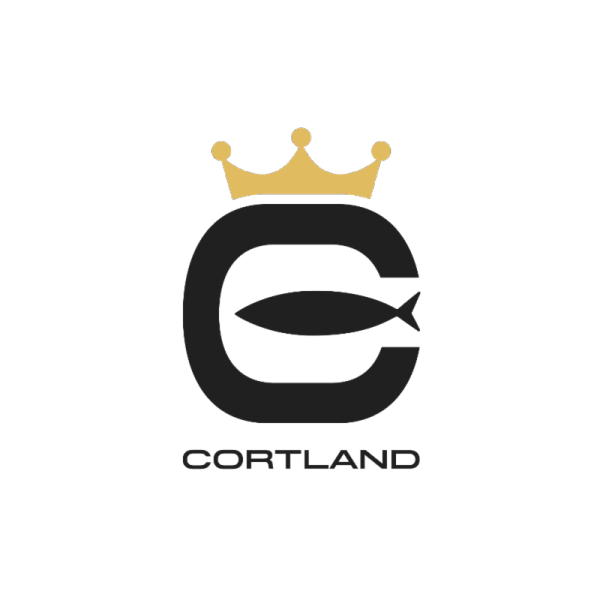 Cortland makes great fly line